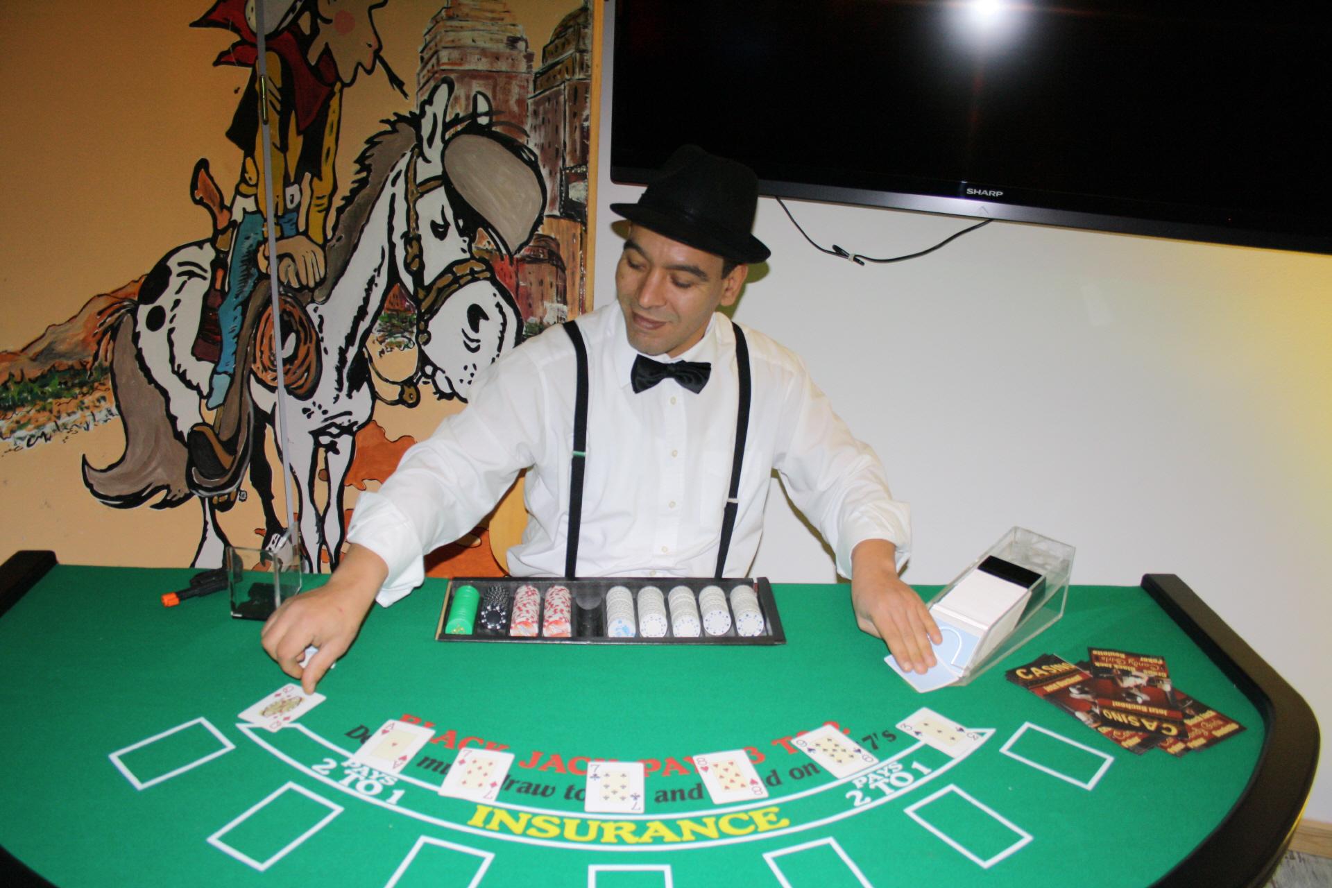 würfelspiel im casino